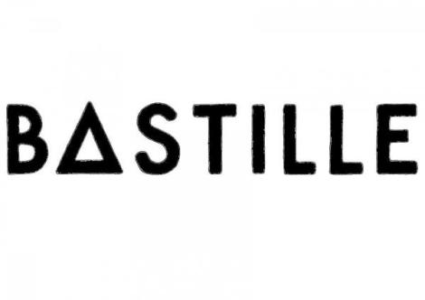 bastille-band-logo-music